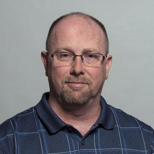 Jon D Rowley