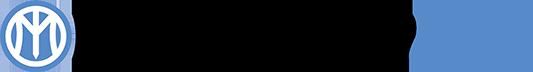 Microtap USA